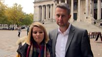 'We are devastated and haunted by Poppy's death'