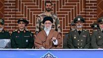 اعتراضات عمومی در عراق و لبنان چه پیامدهایی برای ایران دارد؟