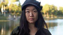 BBC 100 Women 2019: Charlene Ren, pahlawan air bersih bagi warga desa di China