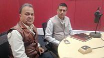 नेपाल धानमा कसरी आत्मनिर्भर हुन सक्ला?