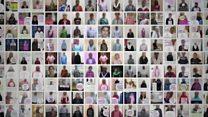 خلیجی ممالک میں غلاموں کی آن لائن منڈی میں ملازمائیں برائے فروخت