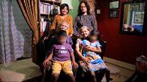 'Dosa turunan' anak mantan tapol '65: 'Saya dipanggil anak kafir, anak PKI'