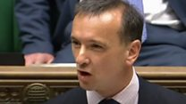 Profile: Who is Alun Cairns?