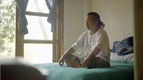 هل يمكن ممارسة التأمل 50 مرة يوميا؟