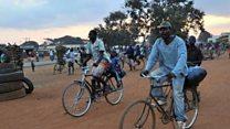 Bicyclette: le moyen de transport le plus populaire au monde
