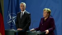 آلمان: کاهش تعهدات ایران در برجام کار را دشوار میکند