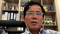 Vì sao nhiều nhà máy không tuyển người ở Nghệ An, Hà Tĩnh?