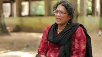 #IAmtheChange: ਫ਼ਿਲਮਾਂ ਛੱਡ ਕਬੀਲਾਈ ਬੱਚਿਆਂ ਲਈ ਖੋਲ੍ਹਿਆ ਸਕੂਲ