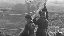 Por que o Muro de Berlim foi construído?