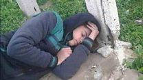 حزن وتنديد بعد وفاة يحيى كراجة في غزة