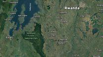 FLN yemeza ko yatanye mu mitwe n'igisirikare c'u Rwanda