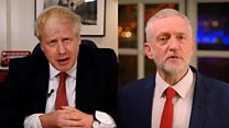 Are you fooled by this Johnson-Corbyn video?