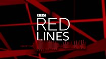 Red Lines: SDLP Election Profile