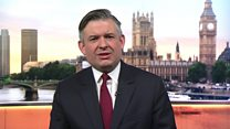 Labour refutes 'ridiculous' Tory NHS claims