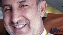 بازداشت یک ایرانی در سوئد به ظن نقش داشتن در اعدامهای 67