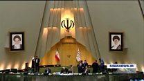 بودجه سال آینده ایران چقدر بوی نفت میدهد؟