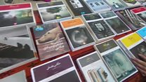 دور جدید محدودیت ناشران و نویسندگان در ایران