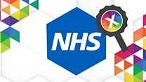 Election 2019: NHS policy check
