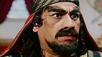 جدل في مواقع التواصل: هل كان أبو لهب قبيحا أم وسيما؟