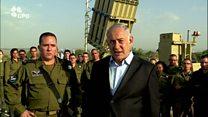 آتشبس ناپایدار غزه؛ دو طرف تهدید کردهاند دست از حمله بر نمیدارند!