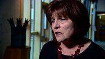 Health secretary did not make child infection death public