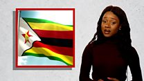 Got cash? Zimbabwe's currencies explained