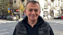 Навијачи саветују селектора Србије