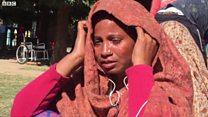 ਸੰਗਰੂਰ 'ਚ ਦਲਿਤ ਦੀ ਕੁੱਟਮਾਰ ਕਰਕੇ ਮੌਤ: ਪਰਿਵਾਰ ਨੂੰ 'ਜਾਤੀਵਾਦ ਕਰਕੇ ਡਰ ਵਿੱਚ ਜਿਉਣਾ ਪੈਂਦਾ'