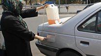 آیا بنزین در ایران واقعا ارزان بود؟