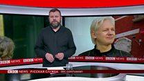 Домашнее насилие в России | ТВ- Новости