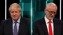Johnson says monarchy 'beyond reproach'