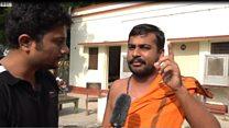 BHU में मुस्लिम टीचर के संस्कृत साहित्य पढ़ाने पर विरोध क्यों?