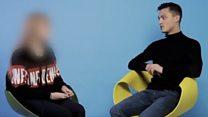 Rusi u nevolji zbog videa u kome deca razgovaraju sa gej muškarcem