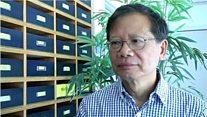'Đặt vấn đề liên minh quân sự Việt - Mỹ lúc này là bất khả thi'