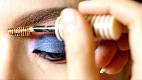 Bullying rife in 'toxic' beauty industry