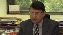 पिता बनने से रोकने वाला दुनिया का पहला इंजेक्शन लाने के करीब भारतीय वैज्ञानिक