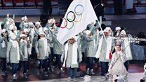 """Подкаст """"Что это было"""". Чем грозит России новый допинг-скандал?"""