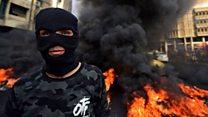افکار عمومی عراق درباره ایران چه نظری دارد؟