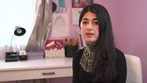 टिकटॉक वीडियो से चीन में हंगामा मचाने वाली लड़की