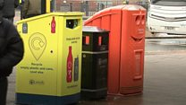 Could this simple idea change our recycling habits?