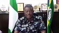 Oraifite Killing: 'Anya hụrụ Ifeanyi Ejiofor na ndị otu ya gwa anyị'-  Uweojii