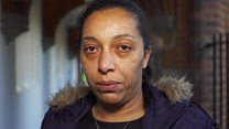 Real Change: How this election could reduce knife crime