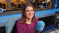 Jo Swinson: 'We still want a 'People's Vote' to stop Brexit'