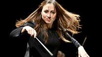 BBC Symphony Orchestra & Chorus 2019-20 Season: Absolute Beethoven?