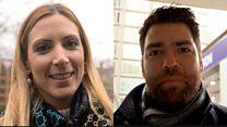 Избори у Великој Британији важни и младима пореклом из Србије