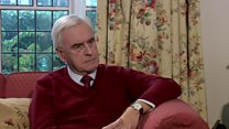 Labour's John McDonnell: 'I own this disaster'