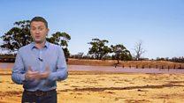 Australia extreme heat set to continue