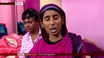 'બીજા ભારતમાં રહેશે તો મુસ્લિમોએ શું ગુનો કર્યો છે'