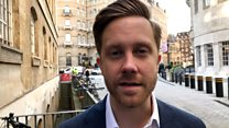 Monzo boss warned: 'Worst decision of your life'