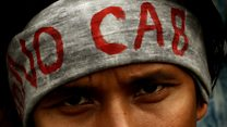 CAA : देश में उबाल, असम के अलग सवाल